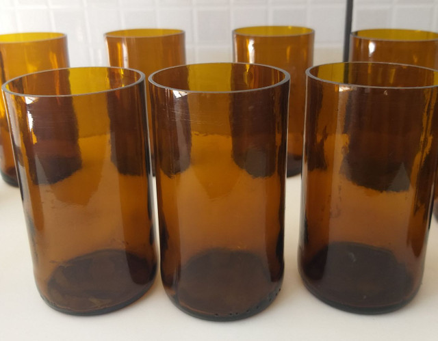 copos de cerveja eisenbahn - Foto 4