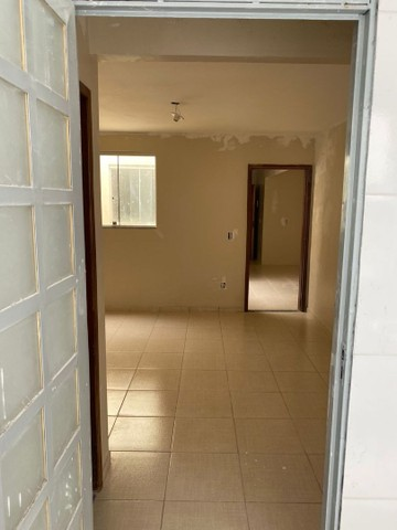 Alugo Apartamento Polo de Moda Guará II - Foto 5