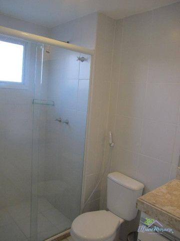 Apartamento à venda, 160 m² por R$ 1.300.000,00 - Porto das Dunas - Aquiraz/CE - Foto 6