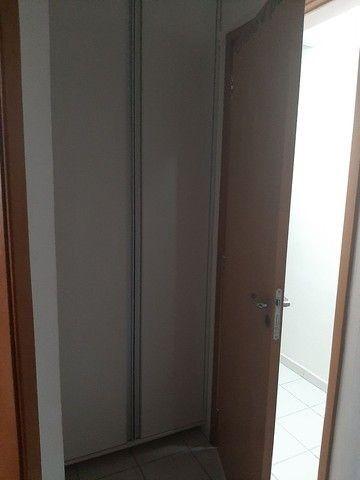 Apartamento de 3 quartos e 1 suíte - Piazza Boa Esperança - Foto 7
