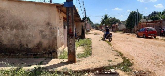 Vende-se essa casa bairro plácido de castro * - Foto 2
