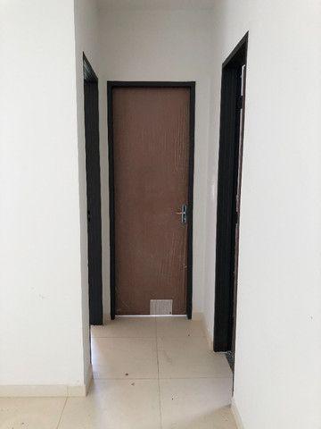 Apartamento venda 2 quartos Solaris City próximo Uninovafapi - Foto 17
