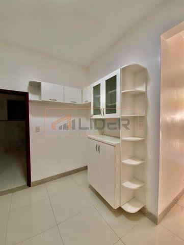 Apartamento de 02 Quartos + Suíte Master com Hidromassagem e Roupeiro em São Silvano - Foto 12