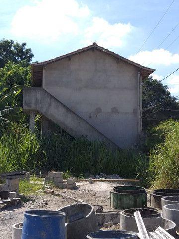 Casa e Loja em São Pedro da Aldeia - Foto 6