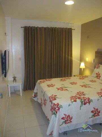 Apartamento à venda, 160 m² por R$ 1.300.000,00 - Porto das Dunas - Aquiraz/CE - Foto 15