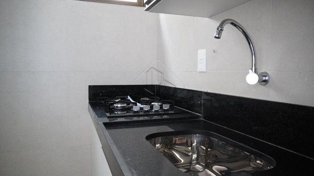 Apartamento para alugar com 2 dormitórios em Aeroclube, Joao pessoa cod:L2134 - Foto 7
