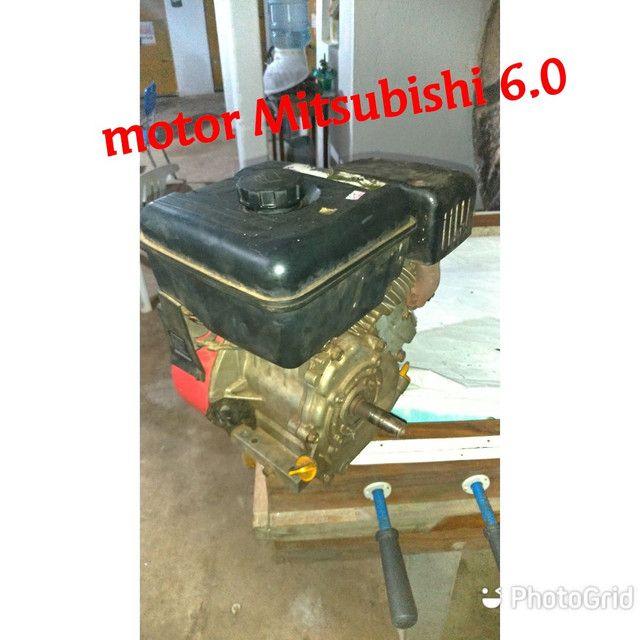 2 motores bomba  - Foto 6