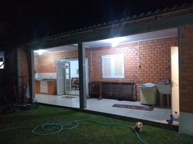 Casa mobiliada  - Foto 3