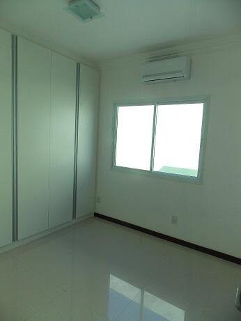 Casa 4 suites Condominio Fechado - Pitangueiras - Lauro de Freitas - Foto 14