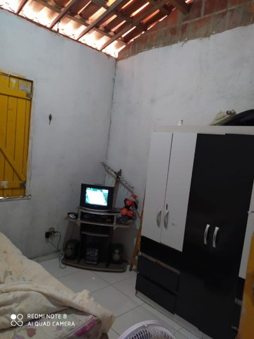Vando apartamento ou troco  - Foto 5