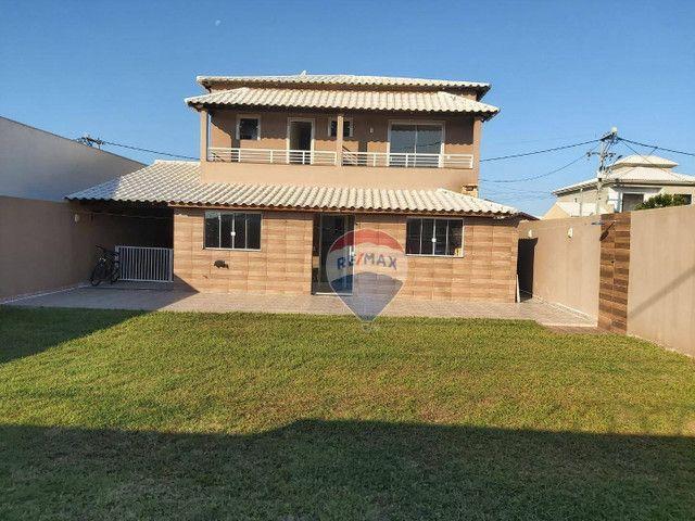 Linda Casa Duplex em Condomínio Fechado! - Foto 16