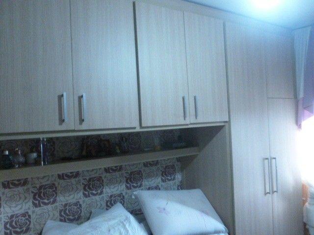 Apartamento Três vendas, 3 quartos - Foto 2