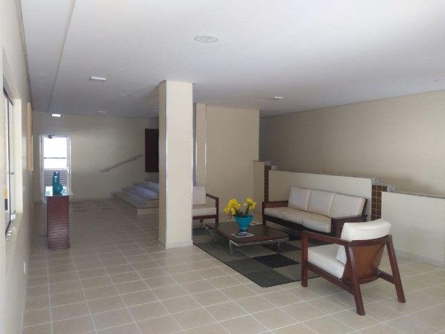 Apartamento 3 quartos á venda Royal Park Residece em Caldas Novas  - Foto 10