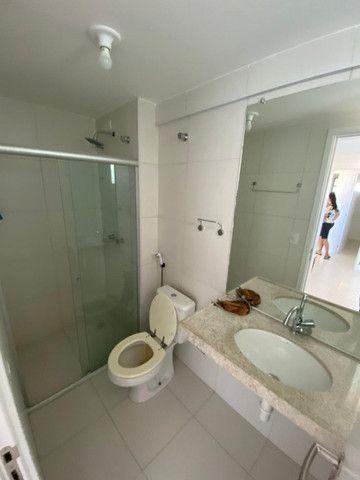 apartamento na jatiuca - Foto 13