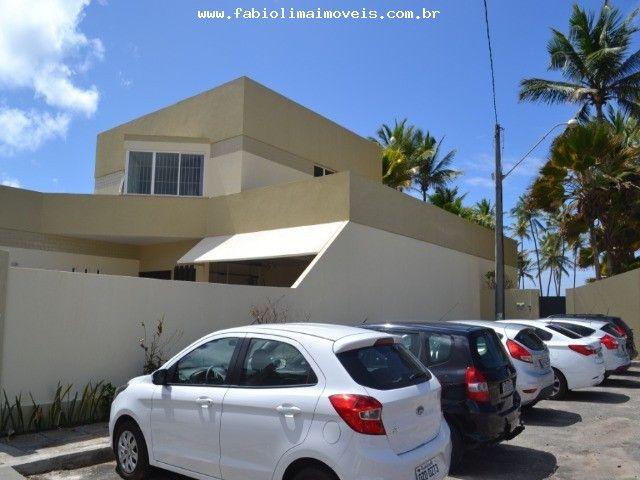 LAURO DE FREITAS - Residencial - VILAS DO ATLÂNTICO - Foto 3