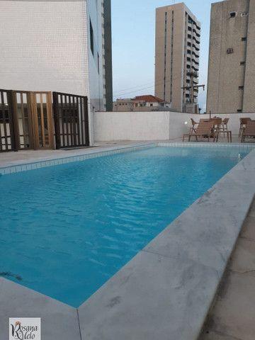 Edf San Bernardo no Pina/130m/4 Qtos e 2 suites / lazer/vista mar/localização privileg... - Foto 19