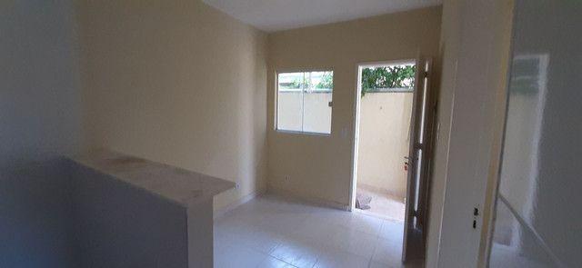 Apartamento São Pedro da Aldeia - Foto 8