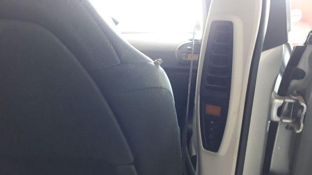 Citroen C4 Picasso GLX 2.0 Automático 2010 - Foto 9