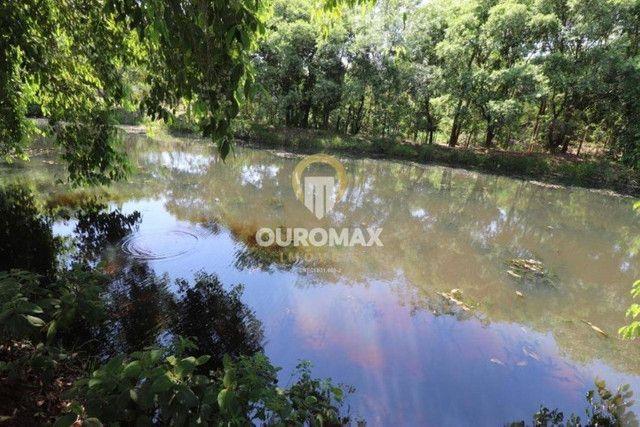 Linda Chácara para alugar, - Ourinhos/SP - Foto 14