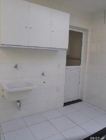 Casa de 4/4 com suites  - Foto 11