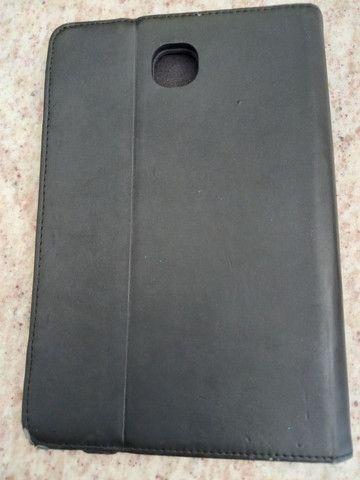 Capa Tablet TARGUS! - Foto 2