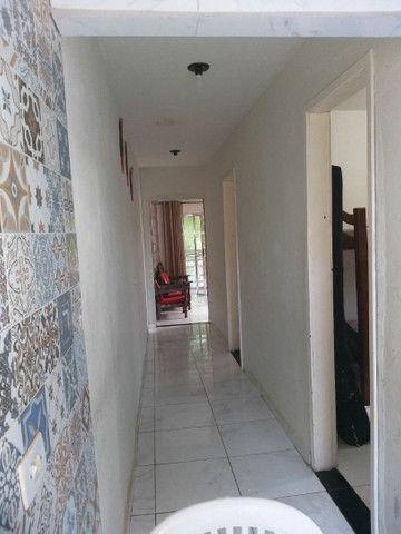 Casa Com Piscina E Sem Piscina  No PILAR EM ITAMARACÁ   - Foto 14