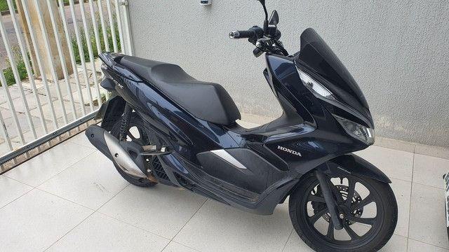 Honda PCX 150/Dlx - Foto 2