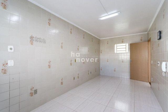 Apartamento 3 Dormitórios (1 Suíte) à Venda no Bairro Menino Jesus - Foto 5