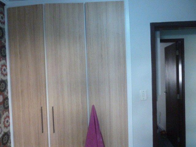 Apartamento Três vendas, 3 quartos - Foto 11