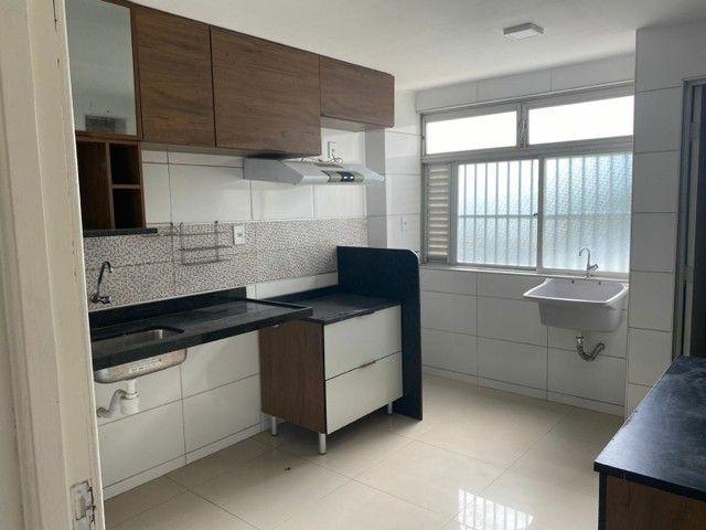 Alugo apartamento 3 quartos  no Ipase - Foto 6