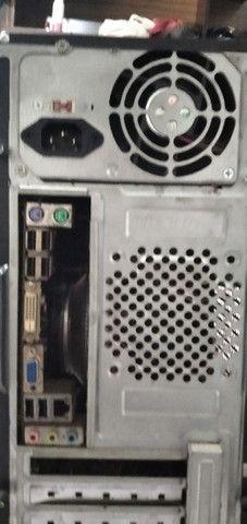 Computador core I5 3,30 GHz  - Foto 6