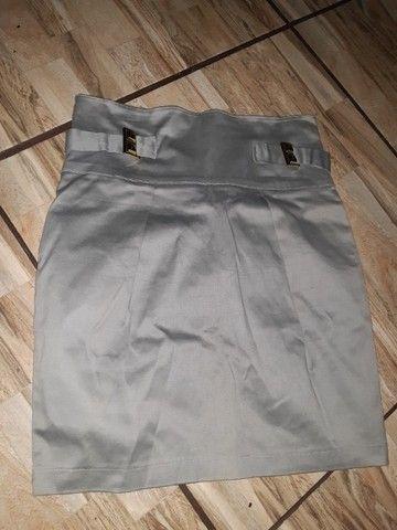 Vestidos e saias  - Foto 3