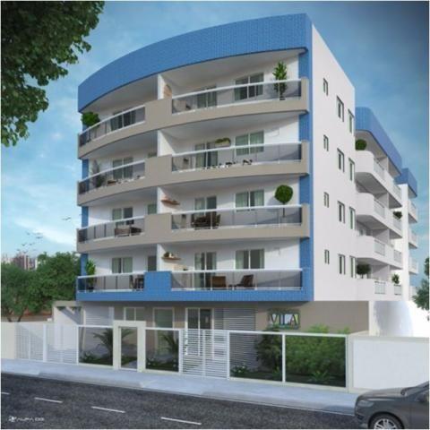 Excelente Oportunidade apartamento 2 quartos em Vila Isabel