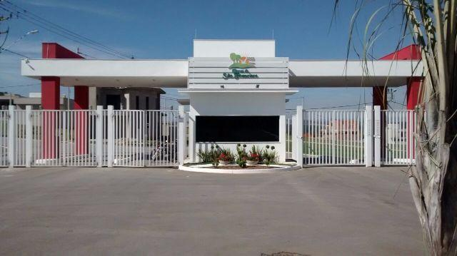 Lote Terras S. Francisco - R 78 mil