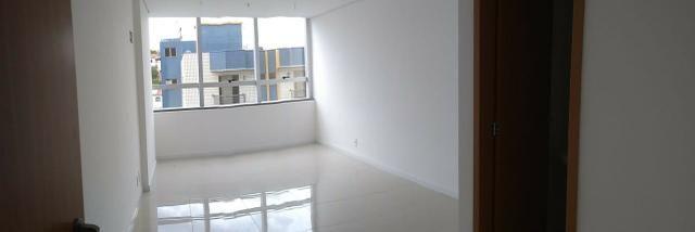 Sala comercial no Centro de Lavras *Garagem Exclusiva! AVCB aprovado! - Foto 10