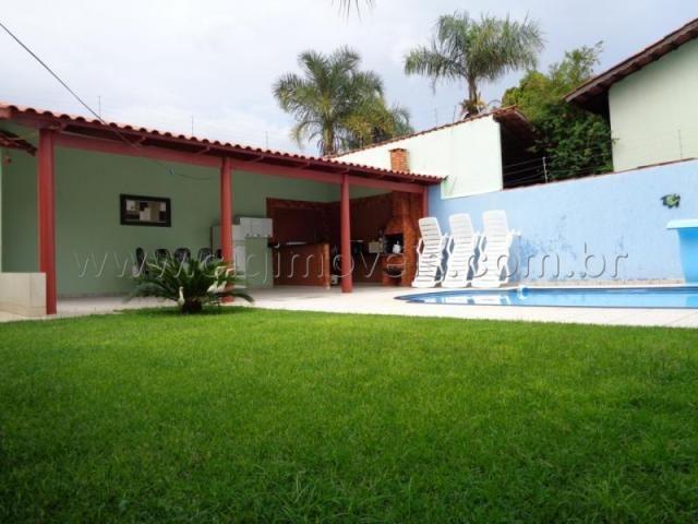 Casa / sobrado para venda em goiânia, vila santa helena, 3 dormitórios, 2 suítes, 3 banhei - Foto 13
