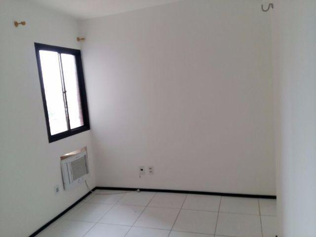 Vende-se Apartamento no Gran Park Passaros - Foto 5