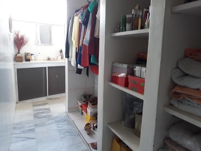 Apartamento de 136,02m² com 3 quartos e 1 vaga no Cocó - Foto 18