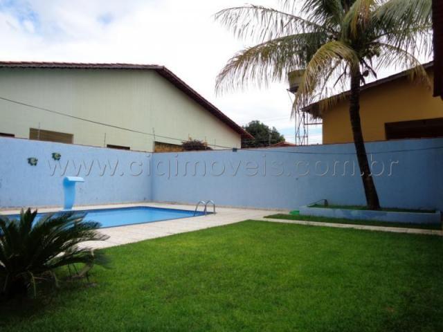 Casa / sobrado para venda em goiânia, vila santa helena, 3 dormitórios, 2 suítes, 3 banhei - Foto 14