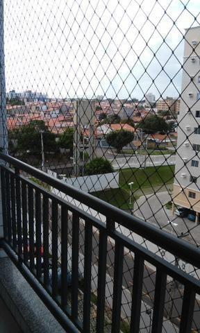 Vende-se Apartamento no Gran Park Passaros