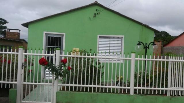 Casa em Buquerão, 4quatos