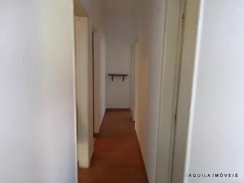 Apartamento 3qts- Meier- R.Jose´Vérissimo - Foto 7