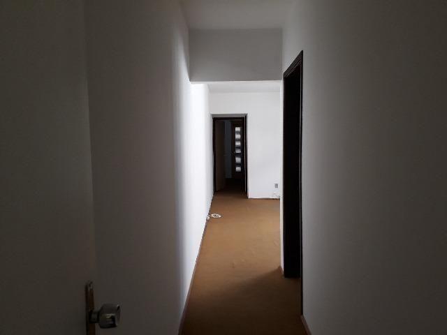 Apto com 1 dormitório