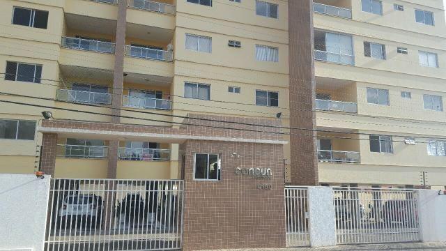 Apartamento Vila Isabel