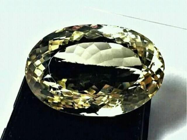 Compro e vendo pedras semi e preciosas