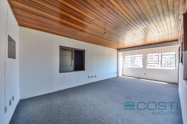Galpão/depósito/armazém para alugar em Sarandí, Porto alegre cod:CT1591 - Foto 8