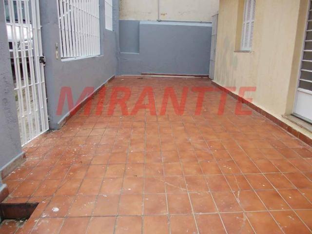 Apartamento à venda com 2 dormitórios em Santana, São paulo cod:283763 - Foto 13