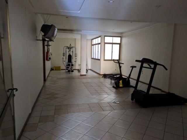 Murano Imobiliária vende apartamento de 2 quartos na Praia de Itapoã, Vila Velha - ES. - Foto 12