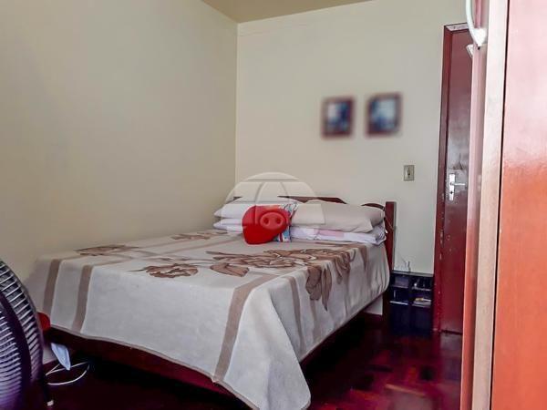 Casa à venda com 3 dormitórios em Atuba, Pinhais cod:152900 - Foto 6