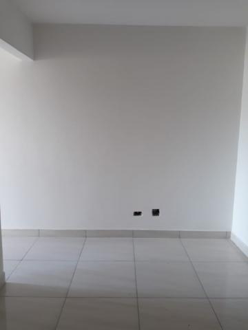 Casa à venda com 2 dormitórios em Umbará, Curitiba cod:CA00186 - Foto 11